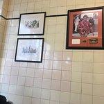 Photo of Regency Cafe