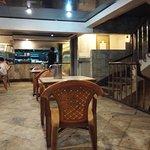 Delhi Mistan, great snacks