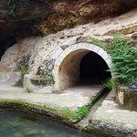 Termele Romane (Roman Baths)