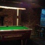 Photo of Tally Ho Inn