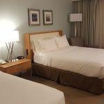 Holiday Inn Manahawkin / Long Beach Island Foto