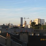 Photo of Citadines Saint-Germain-des-Pres Paris
