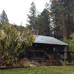 Foto de Lonesome Duck Ranch & Resort