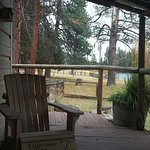 Photo of Lonesome Duck Ranch & Resort