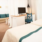 ProVita Wellness Hotel Foto