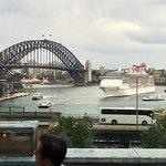 Zdjęcie Cafe Sydney