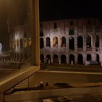 Photo of Relais No9 Colosseo
