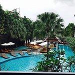 Foto de Centara Anda Dhevi Resort and Spa