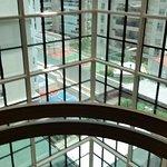 Photo of Matsubara Hotel