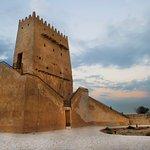 Brazan Towers