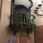 Belgrade City Hotel Foto