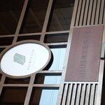 Photo of Quintessa Hotel Sapporo