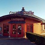 Photo of Courtepaille Saint Brice Sous Foret