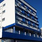 Foto de Hotel Obino Sao Gabriel