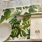 صورة فوتوغرافية لـ Cafe 65