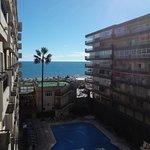 Photo of Apartamentos Ronda