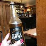 Photo of Barley Mow Pub