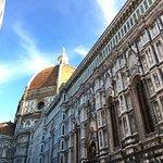 Foto de Pierre Hotel Florence