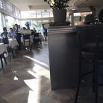Gigio's best-ristopizza의 사진