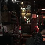 Foto de Brick Cafe Bar & Dinner