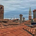 Photo of Palazzo Bembo