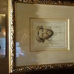 Foto de The Westin Paris - Vendome