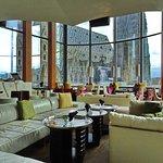 DO & CO Hotel Vienna Foto