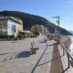 Photo of Hotel Ristorante Caravella