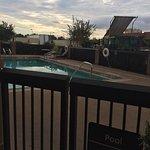 Hampton Inn Orlando Near Universal Blv / International Dr Foto