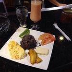 Photo de Congo Cafe, Arte & Diseno