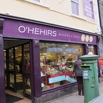 Photo of O'Hehirs Bakery Cafe