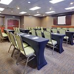 Homewood Suites West Palm Beach - Meeting Space