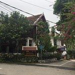 Ammata Guest House-bild
