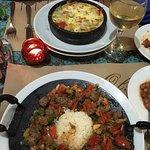 Foto de Salute Pub & Restaurant
