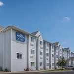 Photo de Microtel Inn by Wyndham Onalaska/La Crosse