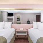 Microtel Inn by Wyndham Onalaska/La Crosse ภาพ