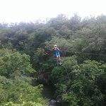 Photo of Go Adventures Traveling Costa Rica