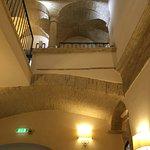 Hotel Palazzo dei Mercanti Photo