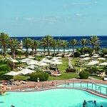 Delfino Beach Resort & Spa Foto