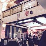 Photo of Zaika Indian Restaurant