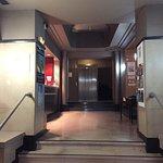 Photo de Bristol Hotel
