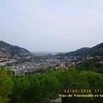 Foto di Villaggio del Sole