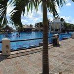 Photo de Now Sapphire Riviera Cancun