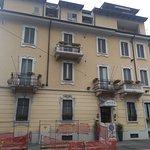 Zdjęcie Hotel Florence