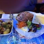 Photo of brasserie boulonnaise chez dan et bea