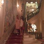 Photo de The Ritz London