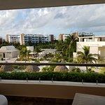 Beloved Playa Mujeres Foto