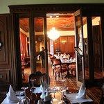 Foto de Sovereign Suites, Nairobi - Sun Africa Hotels