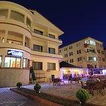 Amasra Ozgun Hotel