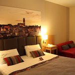 Photo of Hotel Mercure Rodez Cathedrale